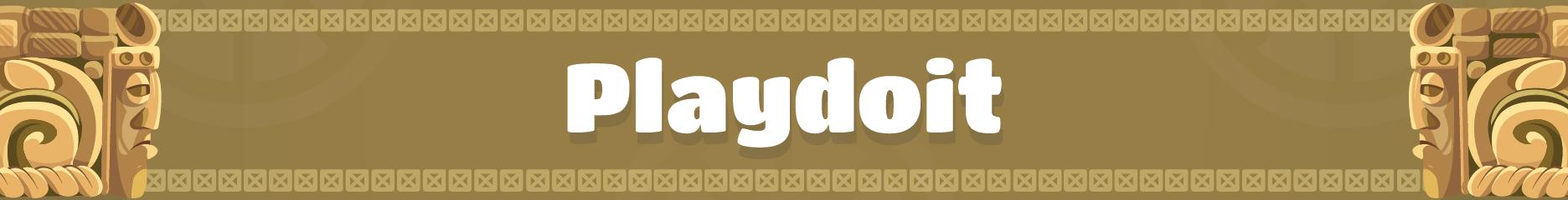 playdoit casino